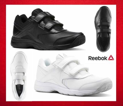 セール品☆格安☆Reebok Work N Cushion 3.0 KC