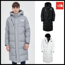 ☆THE NORTH FACE☆ ソジソブ着用 SUPER AIR DOWN 3色