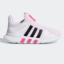 ★関税込★アディダスKIDS ORIGINALS EQT ADV 360 INFANT B37267