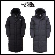 ☆THE NORTH FACE☆ ソジソブ着用 SUPER AIR DOWN 5色