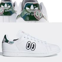 ★ADIDAS ORIGINALS☆STAN SMITH スタンスミス(22-28㎝)CM8415