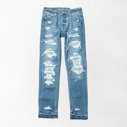 c73be18443 American Eagle Outfitters デニム・ジーパン [AEO] [SALE] [Women] Denim ...