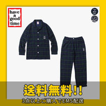 ★have a good time★ Have A Good Night Pajama Set