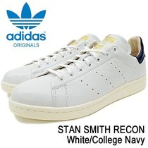 ★新作★Adidas Originals★STAN SMITH  Ricon★26~30CM追跡