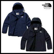 【THE NORTH FACE】 DALTON JKT 2色 ★日本未入荷★