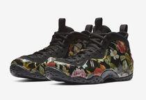 "【関税・送料無料】Nike Air Foamposite One ""Floral"""