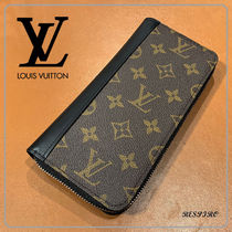 separation shoes 96228 59e52 BUYMA|Louis Vuitton(ルイヴィトン) - 長財布/メンズ - 新作を ...