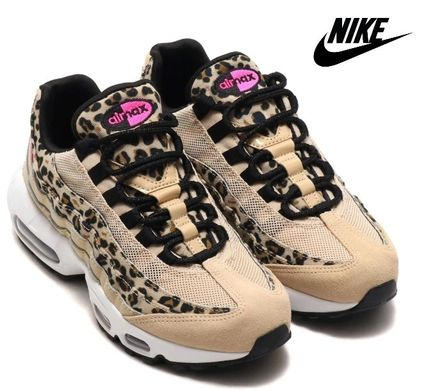 reputable site 63126 590c0 Nike スニーカー ☆国内正規品 要在庫確認☆NIKE WMNS AIR MAX 95 PRM ...
