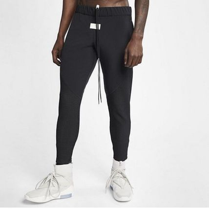 Activewear Clothing, Shoes & Accessories Nike Running Pants