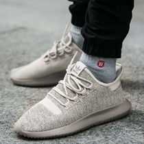 adidas originals Tubular Shadow Knit(Clear Brown)28.5cm