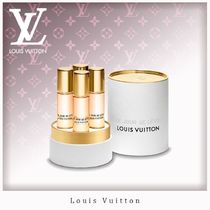 Louis Vuitton(ルイヴィトン) 香水・フレグランス 19CR 国内買付 Louis Vuitton Le Jour Se Leve スプレーレフィル