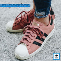 ◆人気新商品◆[Adidas Originals]◆SUPERSTAR 80s◆Decon W◆