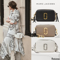 【限定セール!】MARC JACOBS * The Softshot 21