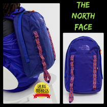 ☆THE NORTH FACE☆92 Rage Lineage 20L backpack*送料関税込*