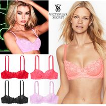 2019 New!! CUTE & SEXY ♡ Wicked Unlined Uplift Braブラ