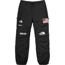 Supreme x THE NORTH FACE Trans Antarctica Expedition Pant