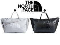 THE NORTH FACE(ザノースフェイス) バッグ THE NORTH FACE LOGO BAG 旅行バッグ【アメリカ限定】