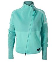 大坂なおみ着用adidas Women's Spring Parley Zone Heartracer