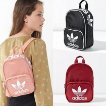 Adidas originals【国内発送*関税込み】mini Santiago Back Pack