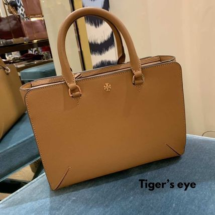 6c5a5904170e ... Tory Burch ハンドバッグ ☆SALE☆Tory Burch EMERSON SMALL BUCKLE TOTE(10) ...