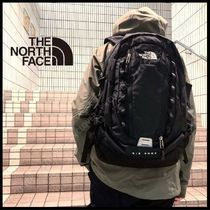 国内発送/正規品★THE NORTH FACE★Backpack Big Shot CL★BLACK