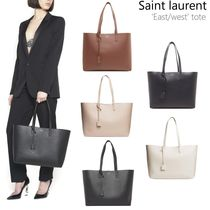 VIP価格!SHOPPER VON SAINT LAURENT♪