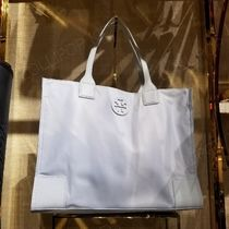 2019SS♪ Tory Burch ★ ELLA PACKABLE TOTE