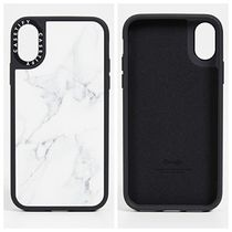 Casetify ♡  Casetify Marble iPhone Case  ♡