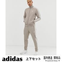 SALE!adidas Originals/Beckenbauer セットアップ