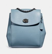 Coach ◆ 35568 Parker convertible backpack