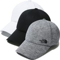 日本未入荷☆THE NORTH FACE☆SIGNATURE BALL CAP NE3CJ53
