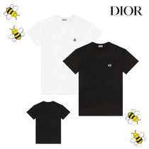[SS2019] Dior_COTTON T-SHIRT X KAWS BEE Tシャツ ディオール