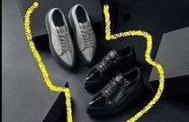 Puma×Fenty by Rihanna ★POINTY CREEPER★リアーナ★コラボ
