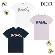 [SS2019] Dior_COTTON T-SHIRT X KAWS Tシャツ ディオール