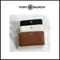 ☆即発送☆TORY BURCH EMERSON ZIP CONTINENTAL 長財布