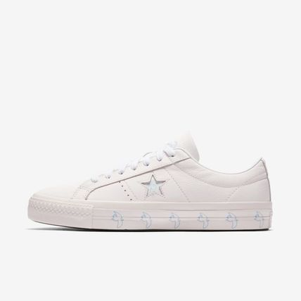 87bbd2ccfa96 Nike ファッション雑貨・小物その他 Converse x Illegal Civilization One Star Pro Low Top  Unisex