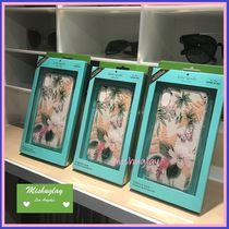 【kate spade】復刻★jeweled botanical★iPhone X/XS/XS Max/XR
