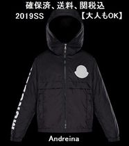 MONCLER(モンクレール)☆SAXOPHONE☆12A14A☆大人もOK
