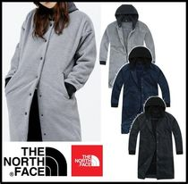 イベント/関税込★THE NORTH FACE★W 'S LIDA BOMBER COAT★3色