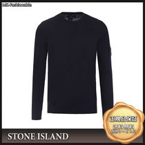 [19SS]送料込み◆STONE ISLAND SHADOW PROJECT セーター