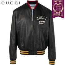 【正規品保証】GUCCI★19春夏★PITTSBURGH PIRATES PATCH JACKET