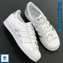 ◆人気新商品◆[Adidas Originals]◆SUPERSTAR FD◆UNISEX◆