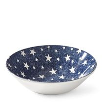 Midnight Sky Cereal Bowl
