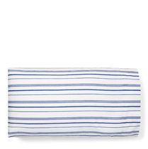Alexis Striped Pillowcase Set