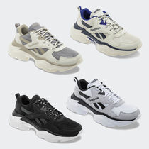 ★Reebok★REEBOK ROYAL BRIDGE 3★追跡付 DV8338