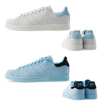 ★adidas originals★STAN SMITH★追跡付 BZ0390