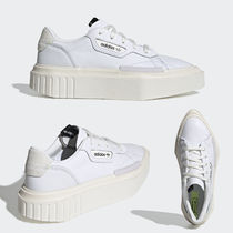 ★adidas originals★Adidas Hyper Sleek W★追跡付 G54050