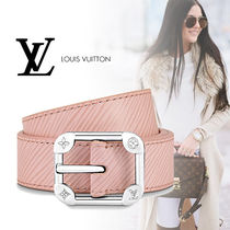Louis Vuitton(ルイヴィトン)サンチュール・マルティエ 25MM