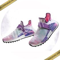 ADIDAS PHARRELL WILLIAMS HUMAN RACE PW HU HOLI MC NMD AC7362
