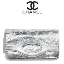 CHANEL*  CHANEL 31 ポーチ